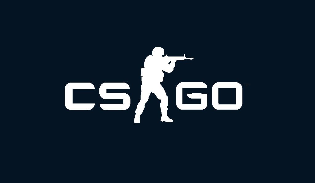 CS GO Settings