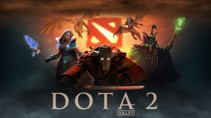 System requirements for dota 2 (pc)