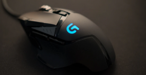 Gaming Mouse Black Friday Deals 2019