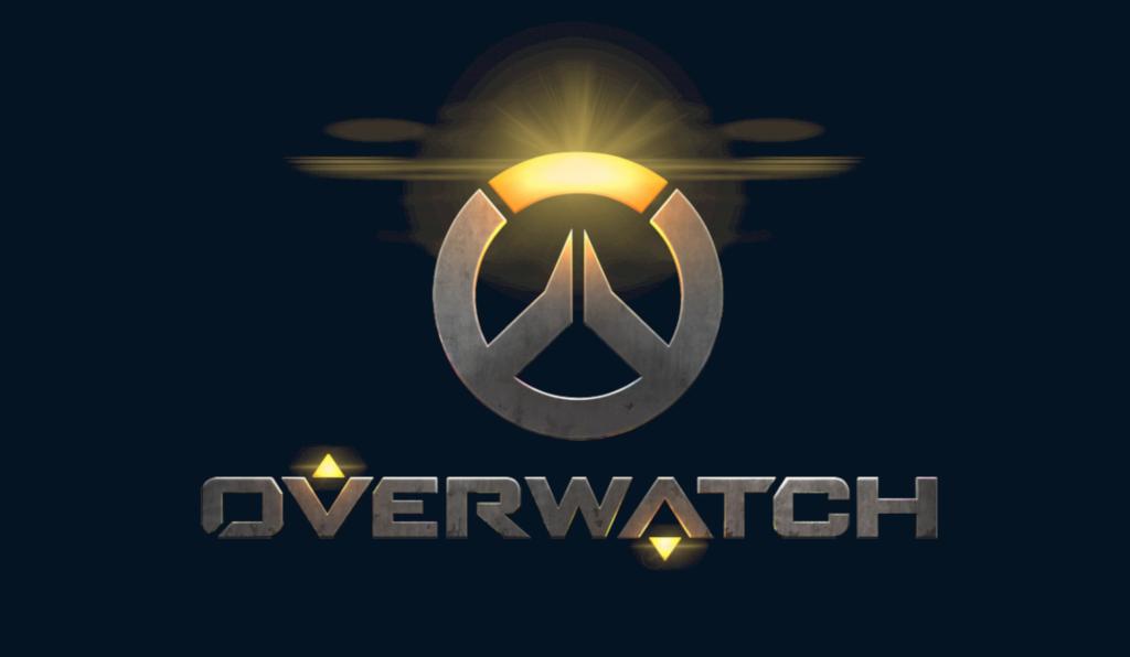 Best Overwatch Settings
