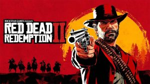 Red Dead Redemption 2 System Requirements Icontrolpad
