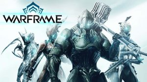 Warframe System Requirements Icontrolpad
